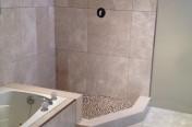 Shower 13